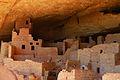 Mesa Verde Public Domain.jpg
