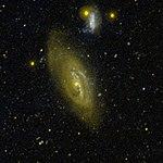 Messier90 - GALEX.jpg