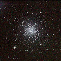 Messier object 068.jpg