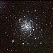 Messier object 068