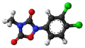 Methazole-3D-balls.png