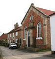 Methodist Chapel Lockington.jpg