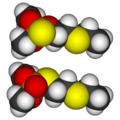 Methyl-demeton-3D-vdW.png