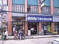 Metro Bank - panoramio.jpg