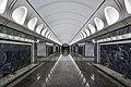 Metro MSK Line10 Dostoevskaya.jpg