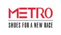 Metro logo New.png