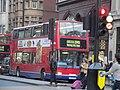 Metroline VPL222 LK51 XGS.JPG