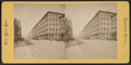 Metropolitan Hotel, New York City, from Robert N. Dennis collection of stereoscopic views.png