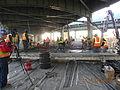Metropolitan Transportation Authority (New York)- 11 11 2011 016 (6538589319).jpg