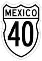 Mexican Federal Highway 40.png