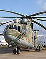 Mi-26 (3861065837).jpg