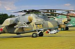 Mi-28 helicopter. - panoramio.jpg