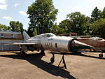 MiG-21PFM Fishbed F, Czech air force 4411 pic1.JPG