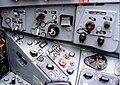 MiG-29 cockpit 4.jpg