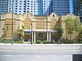 Miami FL Southside School01.jpg