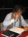 Michael Henry Wilson (Amiens nov 2007) 7.jpg