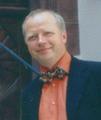 Michael Kausch.png