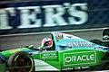 Michael Schumacher 1994 Silverstone 3.jpg