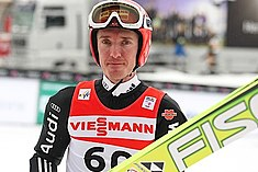 Michael Uhrmann Oslo 2011 (training).jpg
