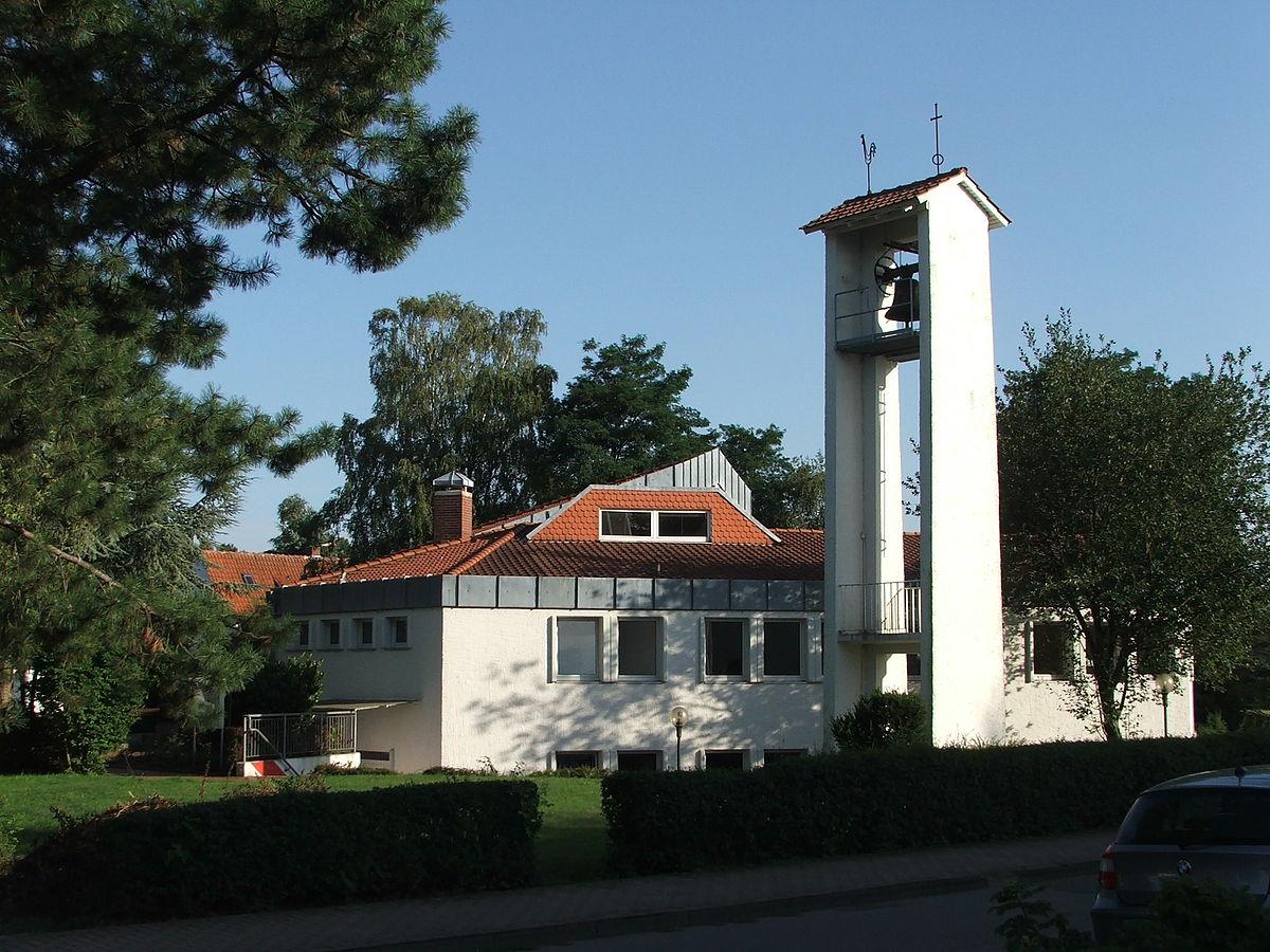 Ludwig Steil Hof Espelkamp
