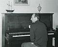 Michel Conte en 1964.jpg