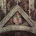 Michelangelo Buonarroti 037.jpg