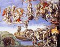 Michelangelo JGericht5.jpg