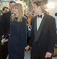 Michelle Pfeiffer and Fisher Stevens.jpg