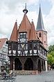Michelstadt, Altes Rathaus-015.jpg