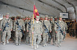 Michigan based transportation company completes Afghanistan tour 130515-A-CE832-198.jpg