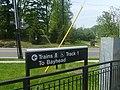 Middletown Station (4568931786).jpg
