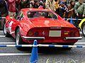 Midosuji World Street (104) - Dino 246GT.jpg