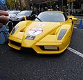 Midosuji World Street (63) - Ferrari Enzo Ferrari.jpg