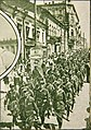 Miensk, Zacharaŭskaja-Daminikanskaja. Менск, Захараўская-Дамініканская (1928).jpg