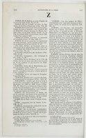 Migne - Encyclopédie théologique - Tome 04-4.djvu