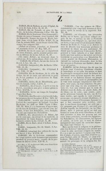 File:Migne - Encyclopédie théologique - Tome 04-4.djvu