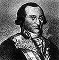 Miguel de la Grúa Talamanca.jpg