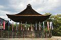 Mii-dera Otsu Shiga pref25n4592.jpg