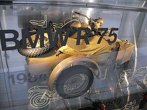 MilBMWR75.jpg