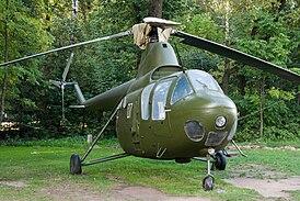 Mil Mi-1.jpg
