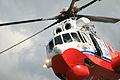Mil Mi-14 (7790754908).jpg