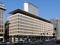 Milano - edificio via Pisani 25-27.jpg