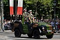 Military Fuel Base Bastille Day 2013 Paris t114512.jpg