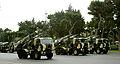 Military parade in Baku 2013 15.JPG