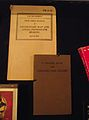Militarybooklets-museumofflight.jpg