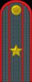 Militia-russia-12.png