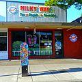 Milky Way Tea & Pastry - Eugene, Oregon.jpg