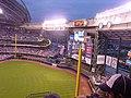 Miller Park Outfield (11670028).jpg