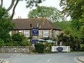 Millstream Hotel, Bosham - geograph.org.uk - 1371132.jpg