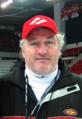 Miloš Říha in Moscow as Spartak Moscow head coach, 2008-2009 season.png